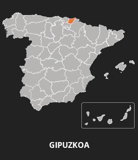 mapa_gipuzkoa