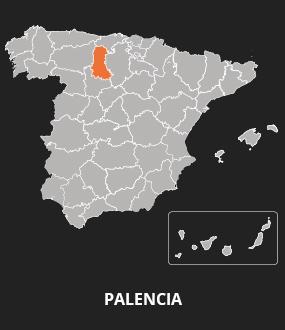 mapa_palencia