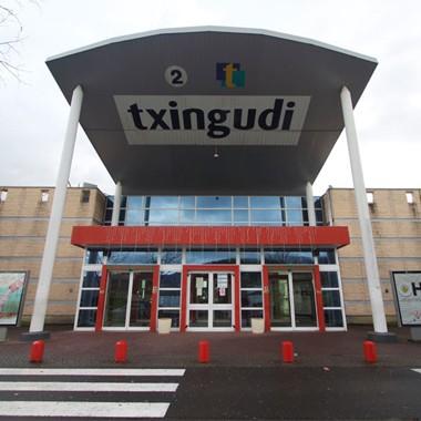 txingudi00