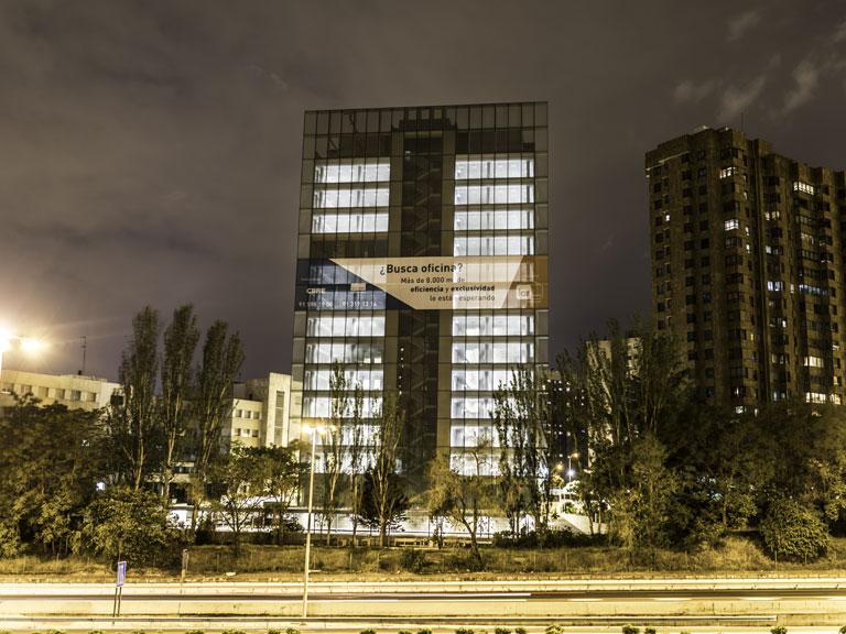 Foto-28-Nocturna-Este