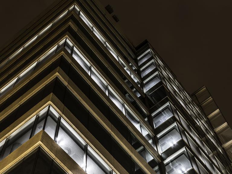Foto-29-Nocturna-Oeste