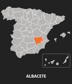 mapa_albacete