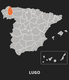 mapa_lugo