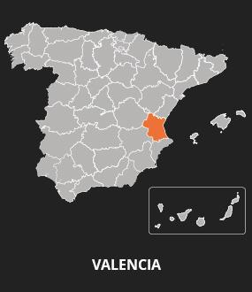 mapa_valencia