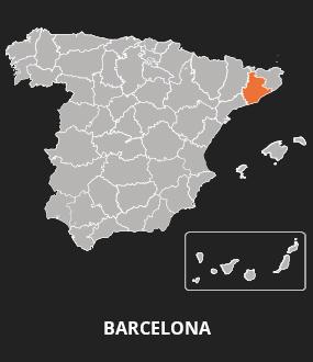 mapa_barcelona