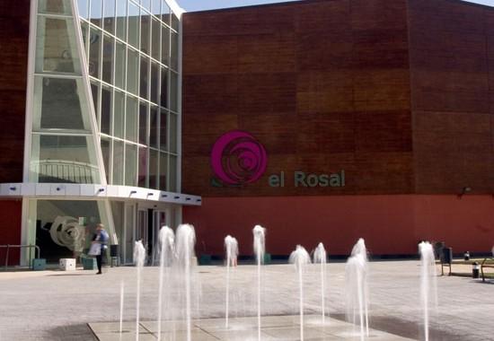 rosal01