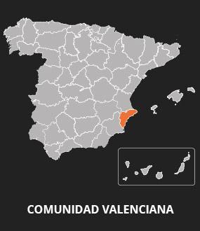 comunidad_valenciana