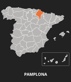 mapa_pamplona