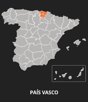 mapa_pais_vasco