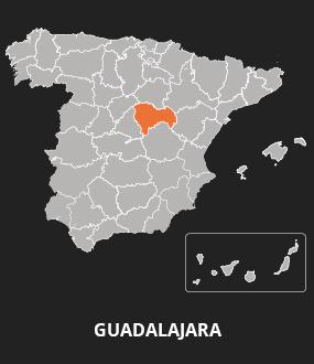 mapa_guadalajara
