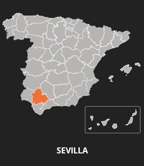 mapa_sevilla