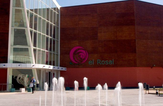 el-rosal_2