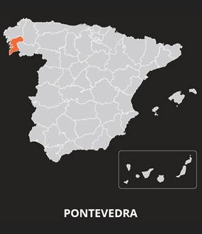 mapa_granviavigo