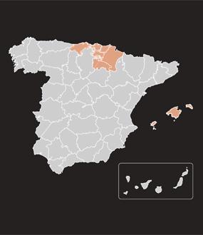 22-locales_mapa