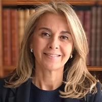 Leticia Iglesias Consejera Independiente