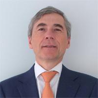 Miguel Pereda Consejero Dominical