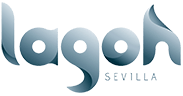 logo-lagoh-retina