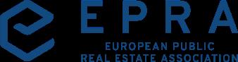 EPRA_logo