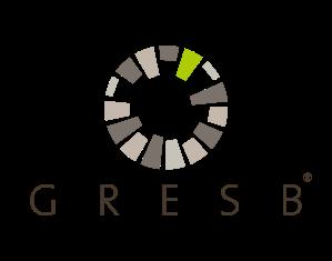 GRESB_logo