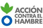 accion_contra_el_hambre_logo