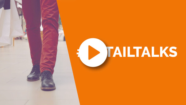 retailtalks-teaser